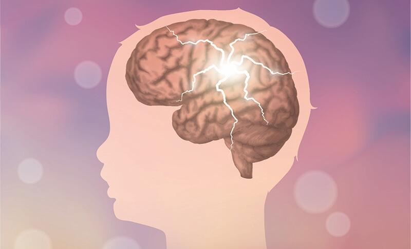 Động kinh thùy thái dương: Dấu hiệu nhận biết và cách điều trị!